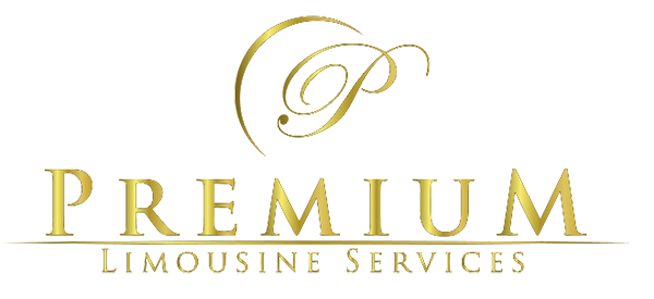 Premium Limousine Services's Logo