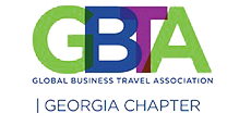 gbta georgia logo